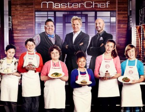 fall-new-shows-masterchef-junior1_500x385