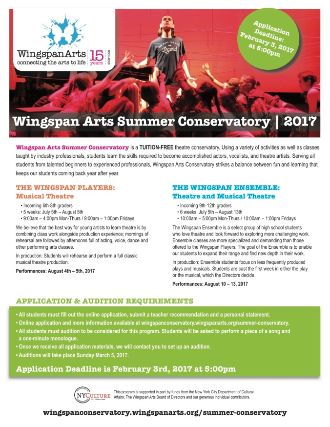 2017-conservatory-poster-1