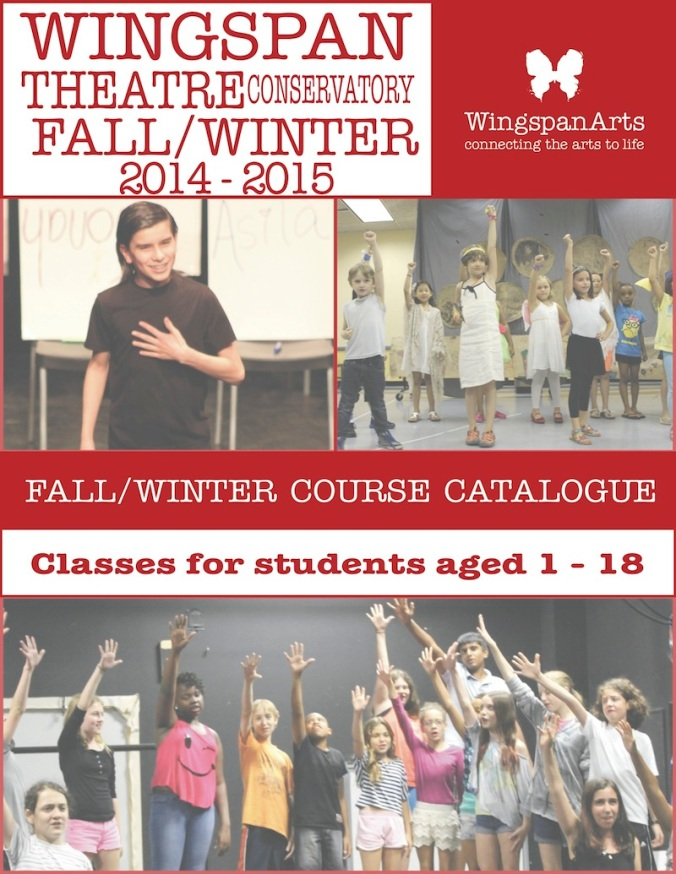 FallWinterCatalogue1415