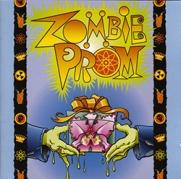 Zombie-Prom-CD-250x