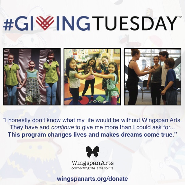 GivingTuesdayImage